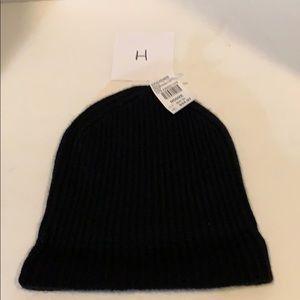 NWT SofiaCashmere Hat